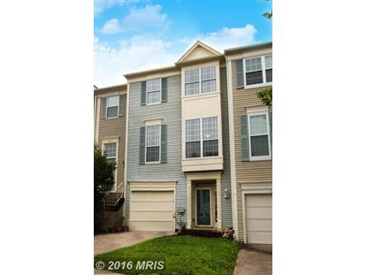 16820 MIRANDA LN Woodbridge, VA MLS# PW9656588