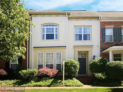 13713 PINNACLE ST Woodbridge, VA MLS# PW9665335