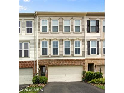 9089 RIBBON FALLS LOOP Bristow, VA MLS# PW9670173