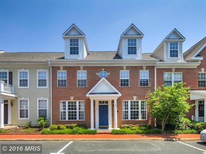 768 MONUMENT AVE Woodbridge, VA MLS# PW9671922