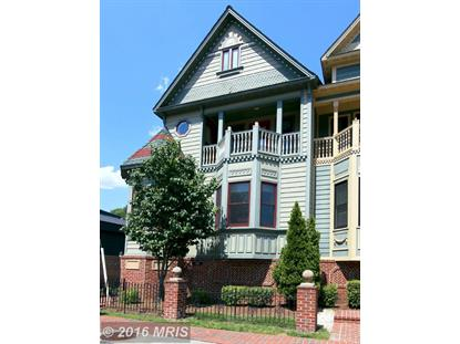 231 MILL ST #20 Occoquan, VA MLS# PW9679350