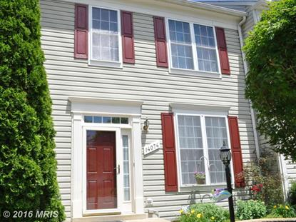 14074 MADRIGAL DR Woodbridge, VA MLS# PW9681145