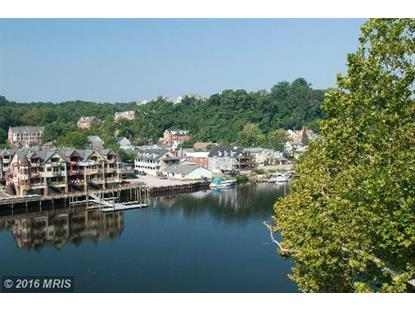 406 UNION ST Occoquan, VA MLS# PW9681323