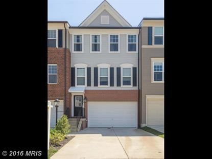11784 LAKE BALDWIN DR Bristow, VA MLS# PW9685682