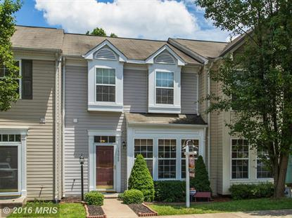 15069 GALAPAGOS PL Woodbridge, VA MLS# PW9699371