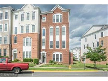 2366 BROOKMOOR LN #387A Woodbridge, VA MLS# PW9715508