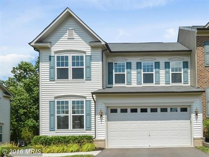 11978 LAKE BALDWIN DR Bristow, VA MLS# PW9716661