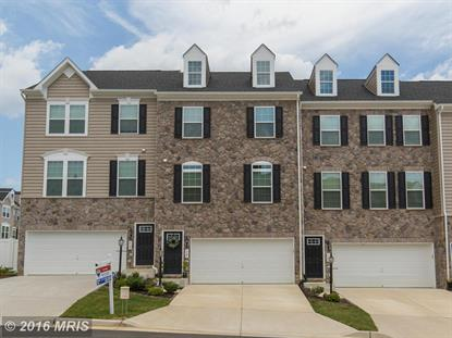 1787 ROCKLEDGE TER Woodbridge, VA MLS# PW9719087