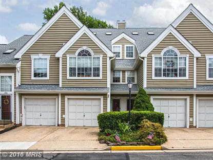 308 OVERLOOK DR #6 Occoquan, VA MLS# PW9728743