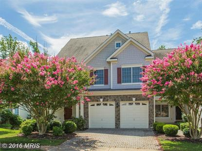 1815 HYDEN PL Woodbridge, VA MLS# PW9733899