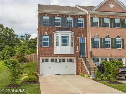 5885 RIVERSIDE DR Woodbridge, VA MLS# PW9734229