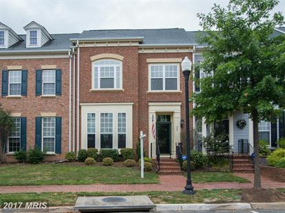 687 BELMONT BAY DR Woodbridge, VA MLS# PW9734871