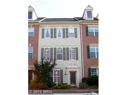 746 MONUMENT AVE Woodbridge, VA MLS# PW9753568