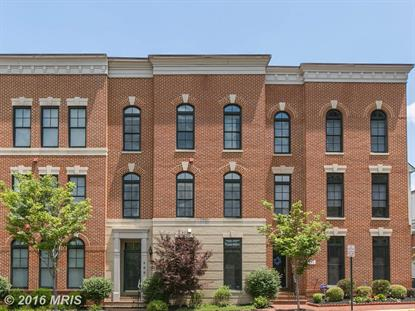 488 HARBOR SIDE ST Woodbridge, VA MLS# PW9764841