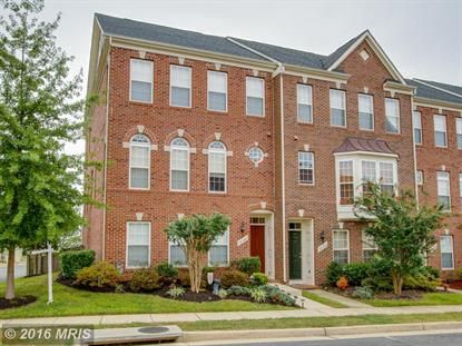 16351 GANGPLANK LN Woodbridge, VA MLS# PW9772116