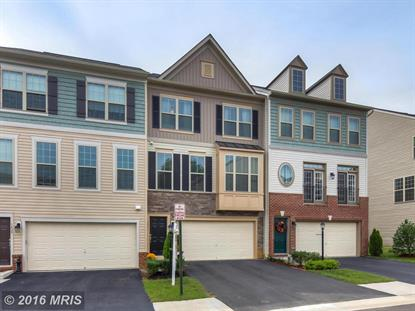 1431 OCCOQUAN HEIGHTS CT Occoquan, VA MLS# PW9772580