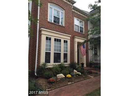 13759 FLEET ST Woodbridge, VA MLS# PW9772679