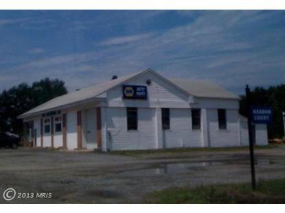 211 E MAIN ST, Sudlersville, MD