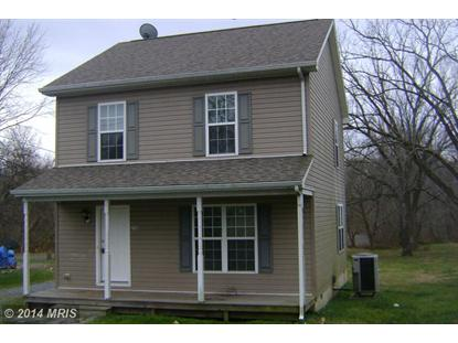 226 NEW ST Church Hill, MD 21623 MLS# QA8206971
