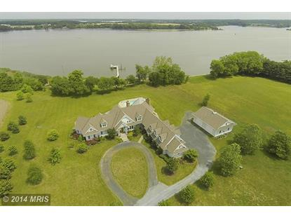 400 BLACK DUCK DR Centreville, MD MLS# QA8370676