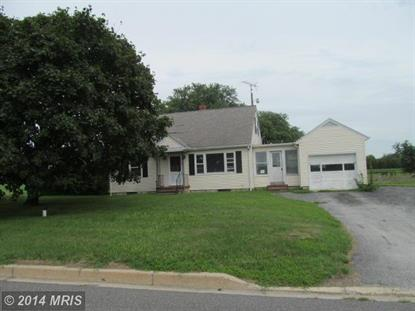 3611 BARCLAY RD Templeville, MD MLS# QA8414920