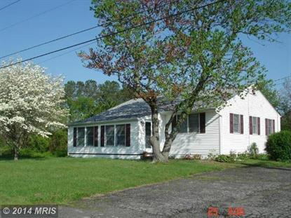3817 BARCLAY RD Templeville, MD MLS# QA8426601