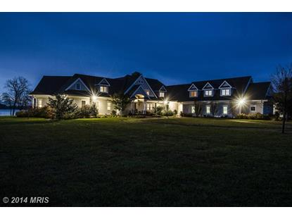 400 BLACK DUCK DR Centreville, MD MLS# QA8501129