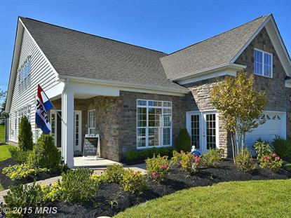 117 SYMPHONY WAY Centreville, MD MLS# QA9524800