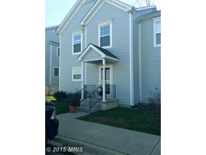 139 PINE RIDGE CT Church Hill, MD 21623 MLS# QA9527505