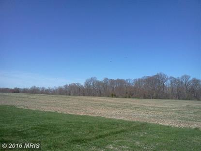 ARMSTRONG ST Centreville, MD MLS# QA9565141
