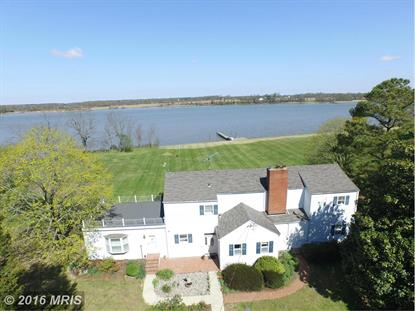 1427 LANDS END RD Centreville, MD MLS# QA9627630