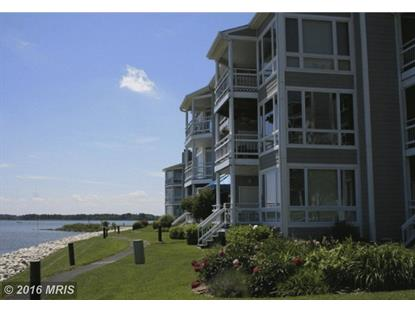 723 OYSTER COVE DR #723 Grasonville, MD MLS# QA9650089