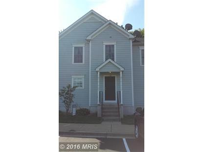 129 PINE RIDGE CT Church Hill, MD 21623 MLS# QA9765654