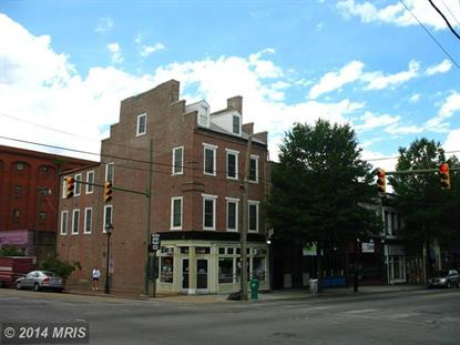 1731 EAST MAIN ST Richmond, VA MLS# RC8467897