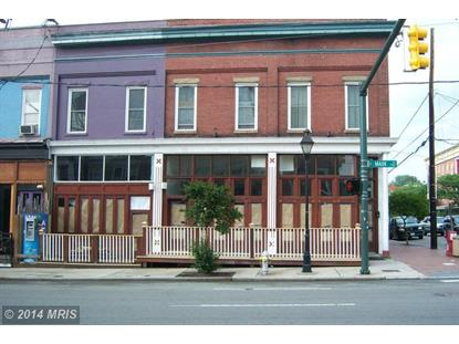 1726 EAST MAIN ST E Richmond, VA MLS# RC8467901