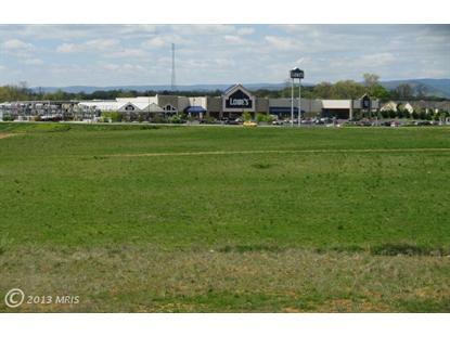 3 HENRY FRD Woodstock, VA MLS# SH7818614