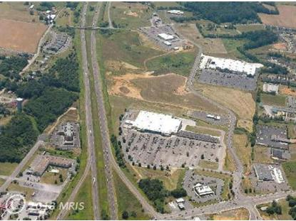 1 HENRY FRD Woodstock, VA MLS# SH7818618