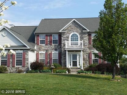 54 WAVERLY DR Strasburg, VA MLS# SH9639933