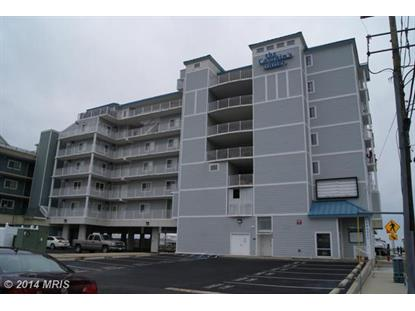 1021 MAIN ST #205 Crisfield, MD MLS# SO8295448