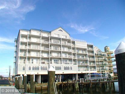 1021 MAIN ST #602 Crisfield, MD MLS# SO9574729