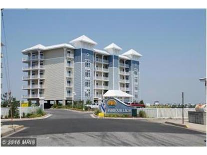 101 WILLIAMS ST #502 Crisfield, MD MLS# SO9605210