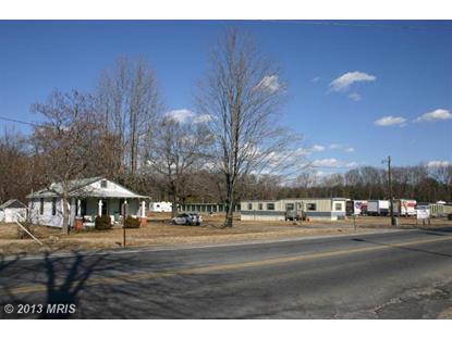 5315 MUDD TAVERN RD, Woodford, VA