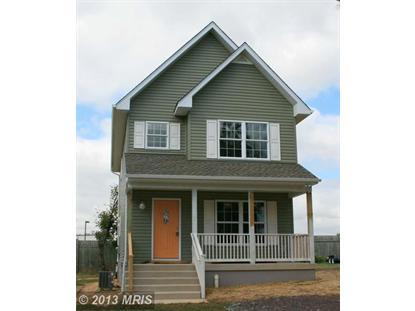 136 BEND FARM RD, Fredericksburg, VA