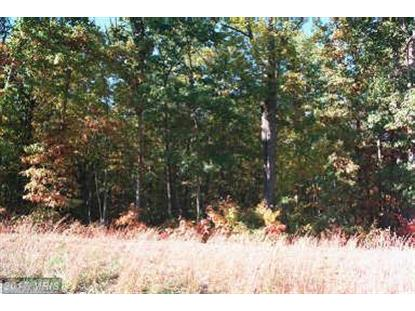 6121 BILLS RD Mineral, VA MLS# SP8273909