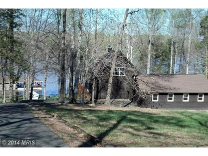 7315 HIDDEN BROOK RD Orange, VA MLS# SP8318658