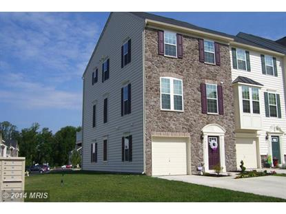 3100 ALLIANCE CT Fredericksburg, VA MLS# SP8393758