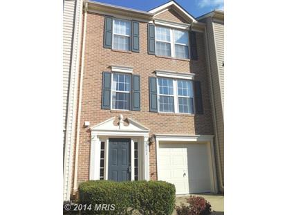 3911 FOUNTAIN BRIDGE CT Fredericksburg, VA MLS# SP8433692