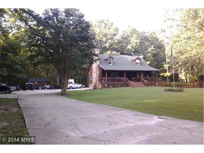 12901 ORANGE PLANK RD Locust Grove, VA MLS# SP8444659