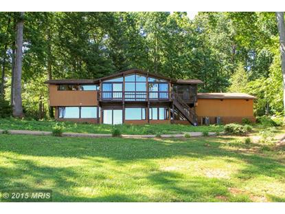 3015 CONWAYS TRL Bumpass, VA MLS# SP8536537