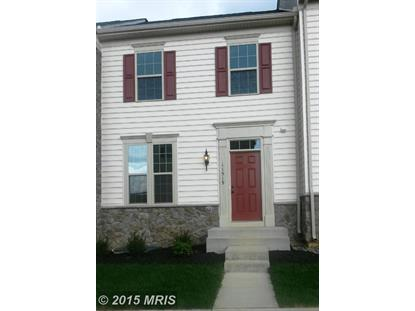 11519 ACCORD COURT Fredericksburg, VA MLS# SP8619212